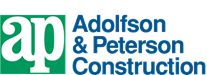 A&P Construction