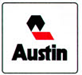 Austin Commercial Construction