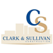 Clark & Sullivan Construction