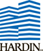Hardin Construction