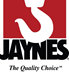 Jaynes Construction