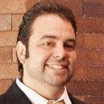 Joseph Brunetti | CFO