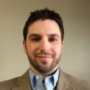 Anthony Aderhold, PE | VP Business Development/Owner