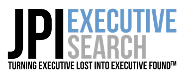 Executive Recruiter Josh Rae | Executive Search Firm | JPIExecutiveSearch.com