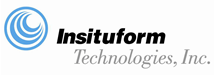 Insituform Technologies