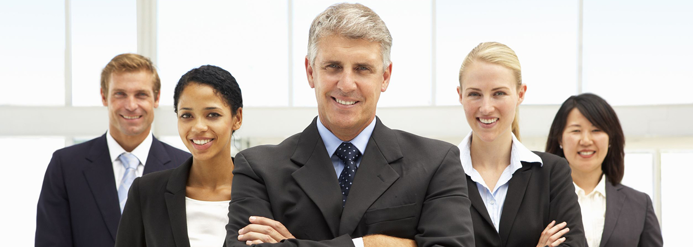 jpi-executive-search-candidates