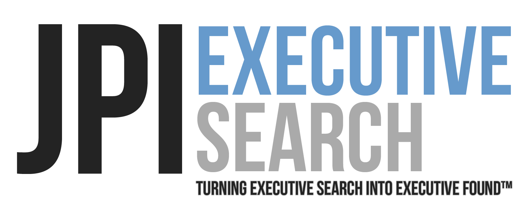 Truenorth Executive Search, Inc.