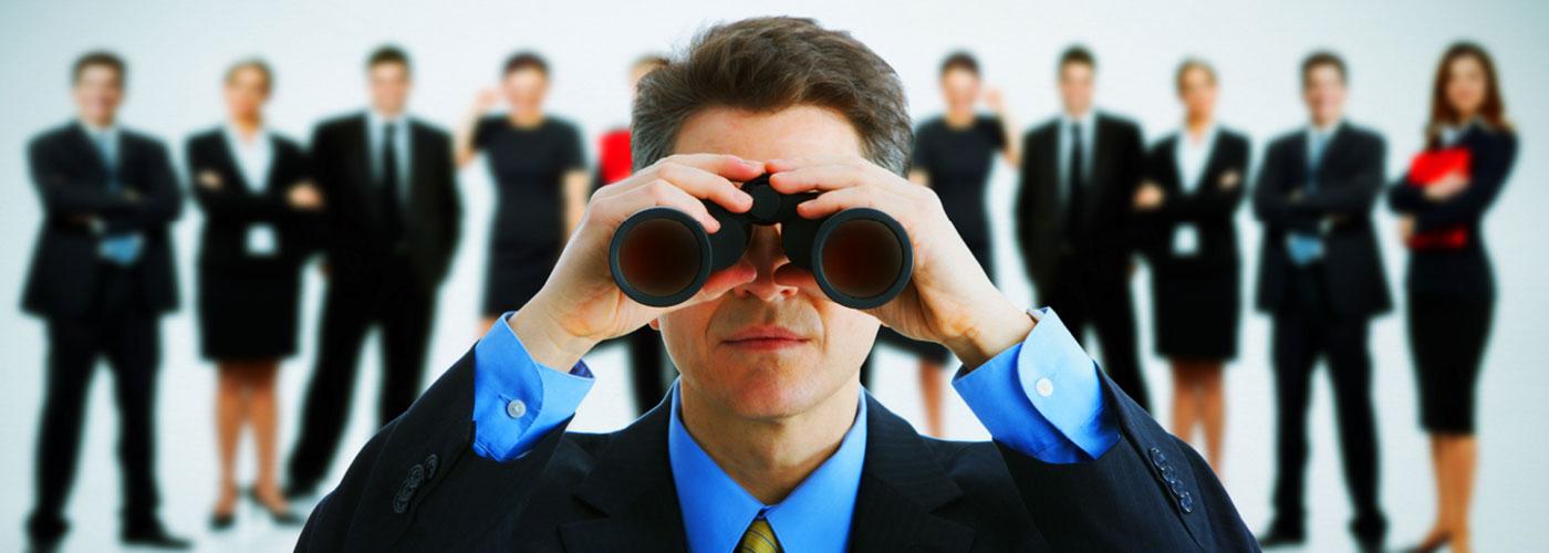 Binocular-Homepage-Slider-1-web