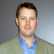 Matt Wassam | Vice President