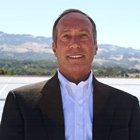 Michael Mittleman | Vice President