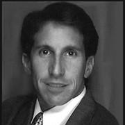 Wayne V. Dennis | CEO / Founder